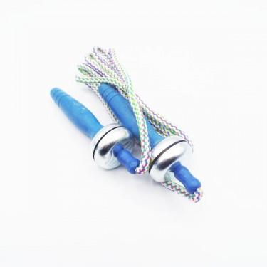 produit-portugais-corde-a-sauter-avec-clochettes_809_3