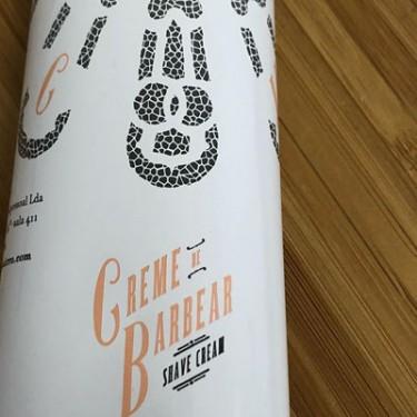produit-portugais-creme-de-rasage-chiado-homme_646_0