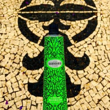 produit-portugais-creme-de-rasage-principe-real-homme_651_4
