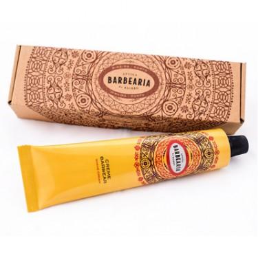 produit-portugais-creme-de-rasage-ribeira-porto-homme_653_0