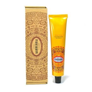 produit-portugais-creme-de-rasage-ribeira-porto-homme_653_1