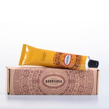 produit-portugais-creme-de-rasage-ribeira-porto-homme_653_2