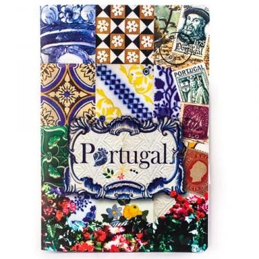 produit-portugais-edicoes-19-de-abril-carnet-portugal-azulejos_634_0