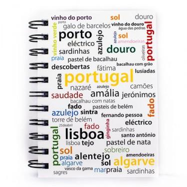produit-portugais-edicoes-19-de-abril-carnet-spirale-portugal_633_0