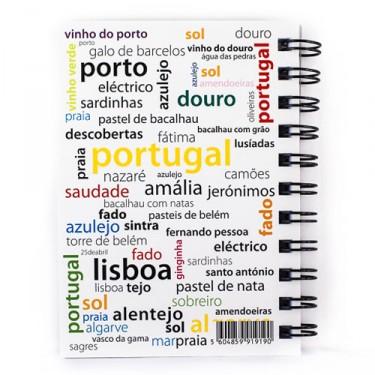 produit-portugais-edicoes-19-de-abril-carnet-spirale-portugal_633_1