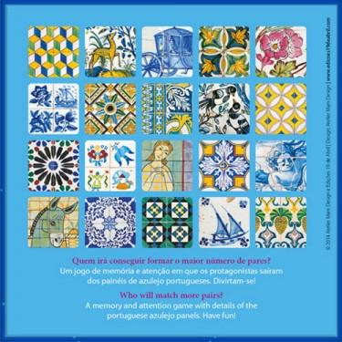 produit-portugais-edicoes-19-de-abril-jeux-des-paires-azulejos_629_1