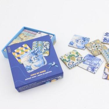 produit-portugais-edicoes-19-de-abril-jeux-des-paires-azulejos_629_2