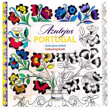 produit-portugais-edicoes-19-de-abril-livre-a-colorier-azulejos_624_0