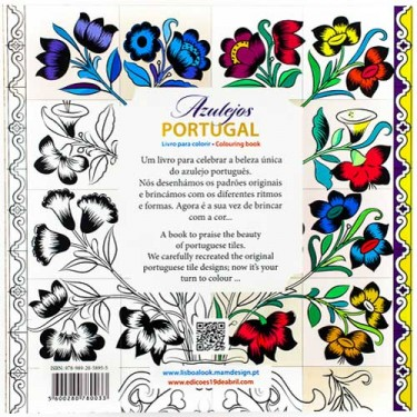 produit-portugais-edicoes-19-de-abril-livre-a-colorier-azulejos_624_1