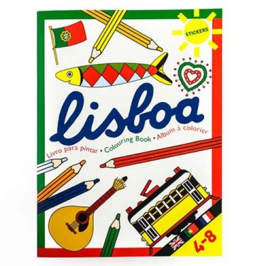 produit-portugais-edicoes-19-de-abril-livre-a-colorier-lisboa_625_0