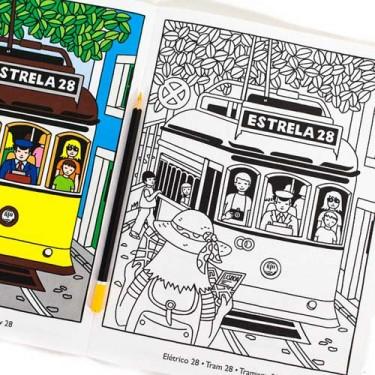 produit-portugais-edicoes-19-de-abril-livre-a-colorier-lisboa_625_2