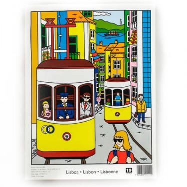 produit-portugais-edicoes-19-de-abril-livre-a-colorier-lisboa_625_3