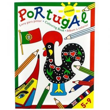 produit-portugais-edicoes-19-de-abril-livre-a-colorier-portugal_626_0