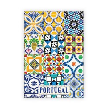 produit-portugais-edicoes-19-de-abril-magnet-portugal-azulejos_632_0