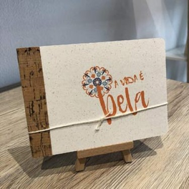 produit-portugais-folia-carnet-a-vida-e-bela_606_0