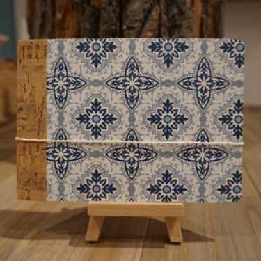 produit-portugais-folia-carnet-azulejos-et-liege_608_0
