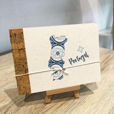 produit-portugais-folia-carnet-carte-du-portugal-et-azulejos_604_0