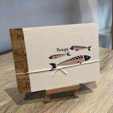 produit-portugais-folia-carnet-sardines_605_0