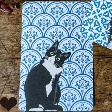 produit-portugais-folia-carte-chat-fond-azulejos_618_0
