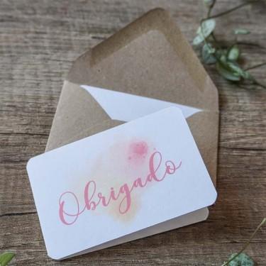 produit-portugais-folia-mini-carte-obrigado_616_0