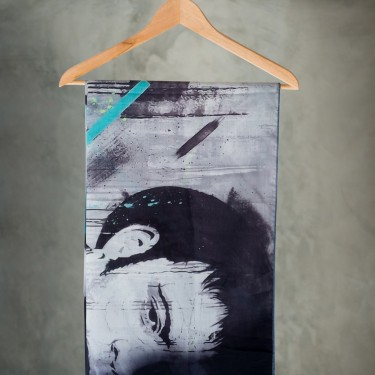 produit-portugais-foulard-lisbonne-lovers-fadista_217_0