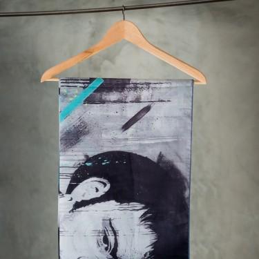 produit-portugais-foulard-lisbonne-lovers-fadista_217_2