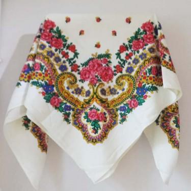 produit-portugais-foulard-portugais-de-viana-beige_792_0