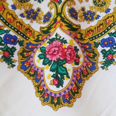 produit-portugais-foulard-portugais-de-viana-beige_792_1