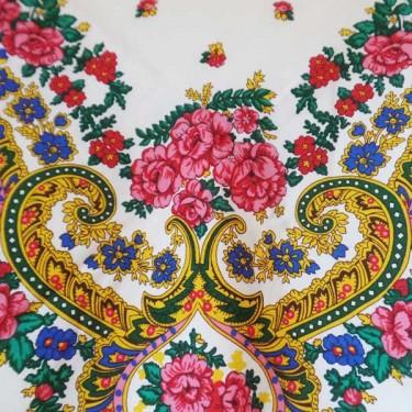 produit-portugais-foulard-portugais-de-viana-beige_792_2