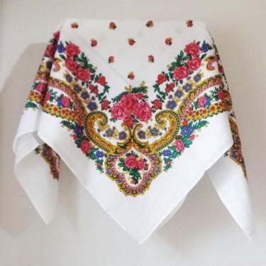 produit-portugais-foulard-portugais-de-viana-blanc_180_0