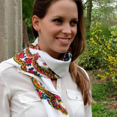 produit-portugais-foulard-portugais-de-viana-blanc_180_1