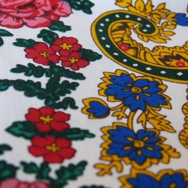 produit-portugais-foulard-portugais-de-viana-blanc_180_2