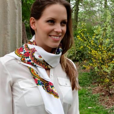 produit-portugais-foulard-portugais-de-viana-blanc_180_3