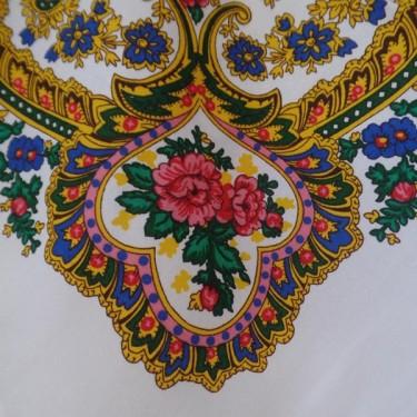 produit-portugais-foulard-portugais-de-viana-blanc_180_4