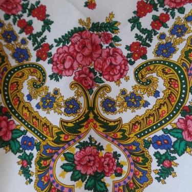 produit-portugais-foulard-portugais-de-viana-blanc_180_5