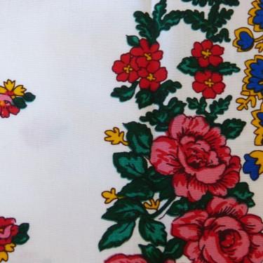 produit-portugais-foulard-portugais-de-viana-blanc_180_6