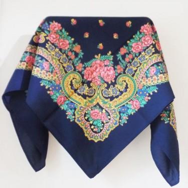 produit-portugais-foulard-portugais-de-viana-bleu-marine_791_0