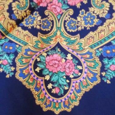 produit-portugais-foulard-portugais-de-viana-bleu-marine_791_1