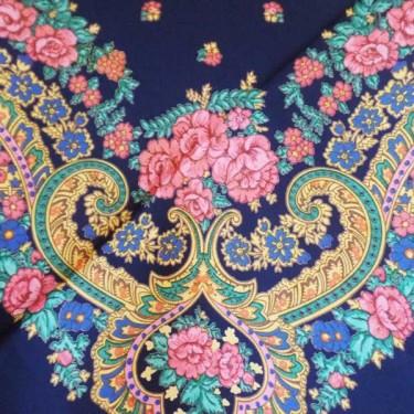 produit-portugais-foulard-portugais-de-viana-bleu-marine_791_2