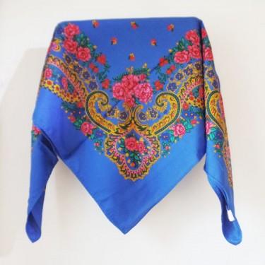 produit-portugais-foulard-portugais-de-viana-bleu_789_0