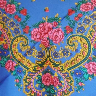 produit-portugais-foulard-portugais-de-viana-bleu_789_1