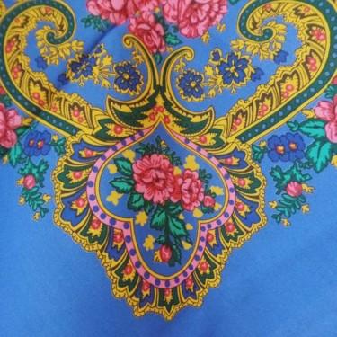 produit-portugais-foulard-portugais-de-viana-bleu_789_2