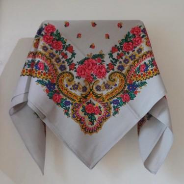 produit-portugais-foulard-portugais-de-viana-gris_793_0
