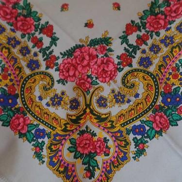 produit-portugais-foulard-portugais-de-viana-gris_793_1