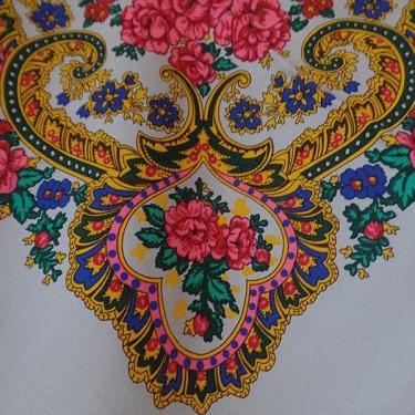 produit-portugais-foulard-portugais-de-viana-gris_793_2