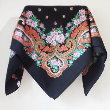 produit-portugais-foulard-portugais-de-viana-noir-et-lilas_298_0