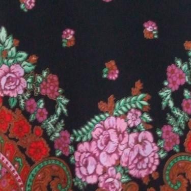 produit-portugais-foulard-portugais-de-viana-noir-et-lilas_298_1