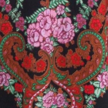 produit-portugais-foulard-portugais-de-viana-noir-et-lilas_298_2