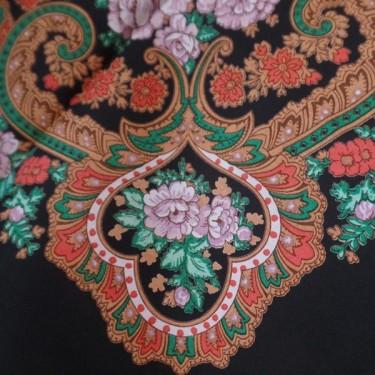 produit-portugais-foulard-portugais-de-viana-noir-et-lilas_298_4