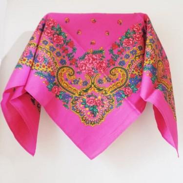 produit-portugais-foulard-portugais-de-viana-rose_790_0